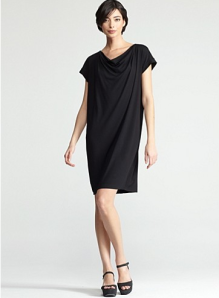 Eileen Fisher ($178 at EileenFisher)
