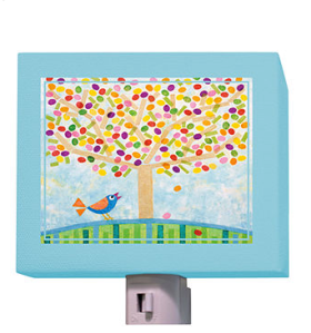 Nightlights For Kids The Totefish Blog Totally