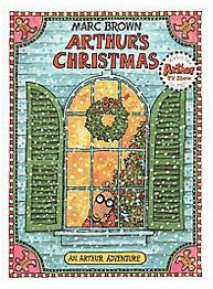 """Arthur's Christmas"" ($7 @ OVERSTOCK)"