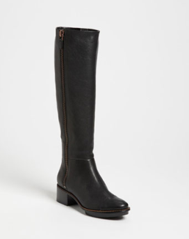 "Cole Haan ""Hollis"" Boot$198 on sale ($398) @ NORDSTROM"