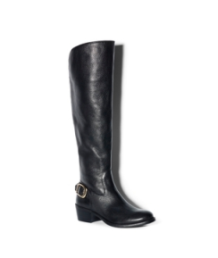 "Vince Camuto ""Berlata""$170 on sale ($249) @ VINCE CAMUTO"