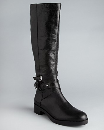 "Via Spiga ""Gabrielle"" $318 on sale ($398) @ BLOOMINGDALES"