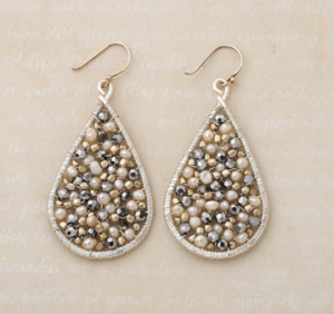 Dazzelight Earrings$85 @ ARHAUS JEWELS