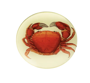 Red Crab by John Derian$48 @ NEIMAN MARCUS