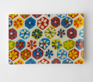 Sarah Campbell Rectangle Tray$9 @ WEST ELM