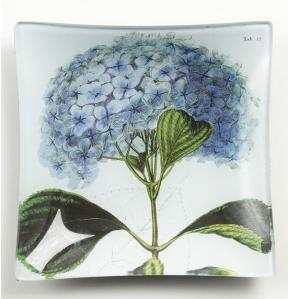 Ben Garden Hydrangea Tray$58 @ NORDSTROM