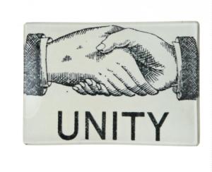 """John Derian """"Unity"""" Tray$45@ CALYPSO"""