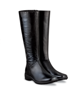"""Malmo"" Duo Boots$225 @ DUOBOOTS"