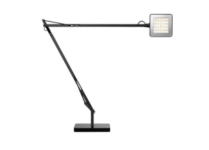 Kelvin LED Table Lamp$420 @ DESIGN WITHIN REACH