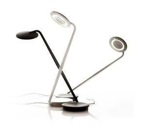 Pixo Table Lamp$199 @ YLIGHTING