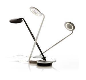 Pixo Table Lamp$199 @ YLIGHTING