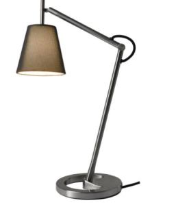 NYFORS Work Lamp$50 @ IKEA