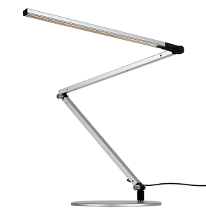 Koncept Z-Bar Gen 3 Desk Lamp$288 (from $320) @ LUMENS