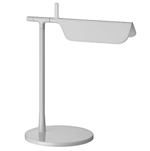 Flos Tab T Desk Lamp$275 @ GRACIOUS HOME