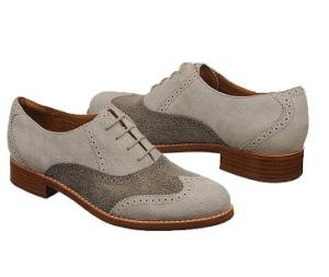Sebago Oxford Shoes$135 @ SHOES.COM