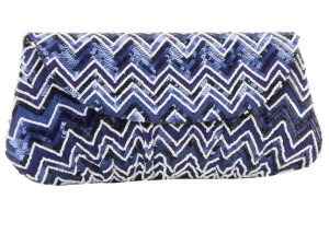 Santi Beaded Clutch Bag$263 @ AMAZON