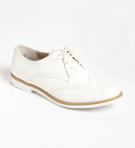 "BP ""Sandi"" Oxford Shoes$70 @ NORDSTROM"