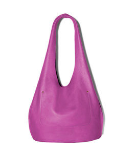 WOW Leather Totebag @ VINCE CAMUTO ($198)
