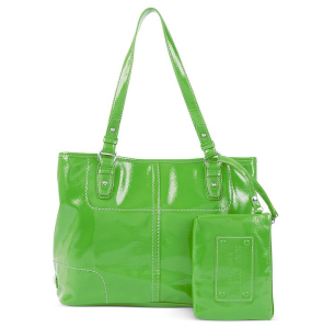 Nine West Medium Totebag ($48)MACYS