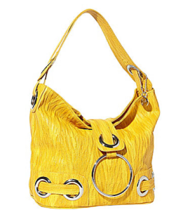Big Buddha Halli Hobo Bag ($88)DILLARDS