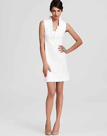 Lilly Pulitzer Adaline Dress $188 BLOOMINGDALES