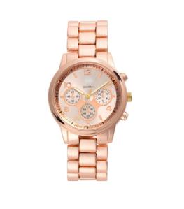 Titanium Bracelet Watch $20 Nordstrom