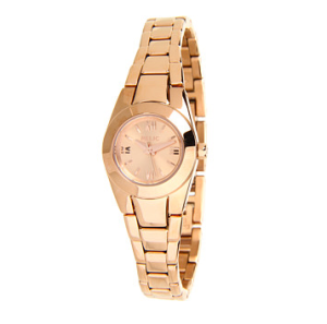 Relic Payton Micro Watch $63 6PM