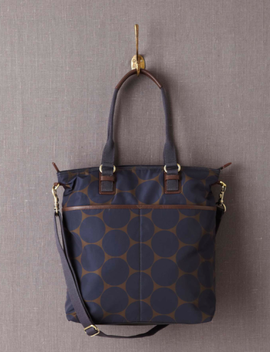 Barnsbury Shopper $78 at BODEN