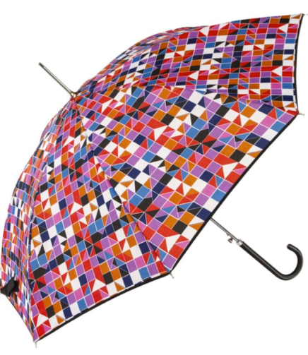 ShedRain Reema Umbrella $25 at eBAGS