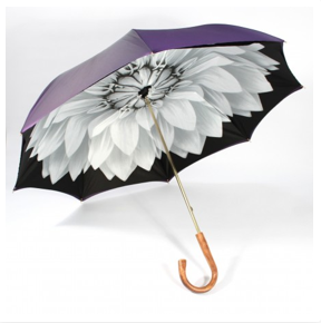 Handmade Italian Umbrella 4 $250 at ILLESTEVA