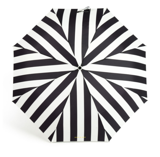 Starlet Umbrella $50 at GINA & MAY